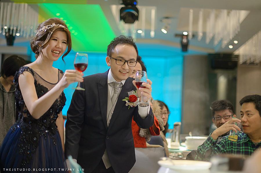 婚攝 內湖水源會館 婚禮紀錄 婚禮攝影 推薦婚攝  JSTUDIO_0157