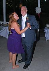 IMG_6243 (SJH Foto) Tags: wedding reception marriage