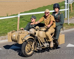 Classic Military Motorbike (jag9889) Tags: motorbike jag9889 birmenstorf cantonaargau switzerland vehicle outdoor 2016 europe 20160813 convoytoremember2016 ag aargau bike ch car convoytoremember event exhibition helvetia kantonaargau military militr motorcycle oldtimer schweiz show suisse suiza suizra svizzera swiss