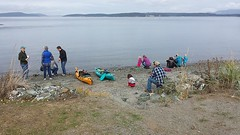 NPLD 2016 at San Juan Islands National Monument (BLMOregon) Tags: sanjuanislands blm bureauoflandmanagement volunteerism nationalpubliclandsday