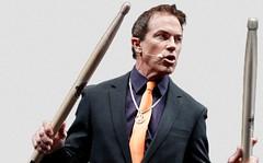 Marvelless Mark Kamp Motivational Speaker in Las Vegas (marvellessmarkkamplasvegas) Tags: motivational speaker las vegas