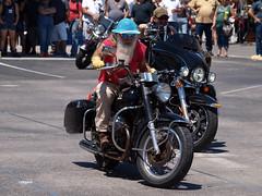 160424_16_BikeGames (AgentADQ) Tags: leesburg bikefest motorcycle biker games 2016 harley davidson moto guzzi