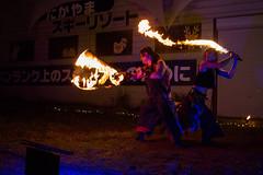 0B7A9108 (rome_rome) Tags: fire fireperform fireperformance dancer dance
