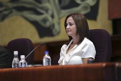 Marcela Aguiaga - Sesin No. 409 del Pleno de la Asamblea Nacional / 20 de septiembre de 2016 (Asamblea Nacional del Ecuador) Tags: asambleanacional asambleaecuador sesinno409 sesin409 409 pleno sesindelpleno marcelaaguiaga
