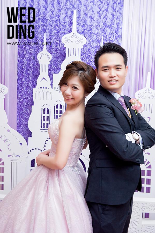 29536983972 21a851dbda o - [台中婚攝]婚禮攝影@新天地 仕豐&芸嘉