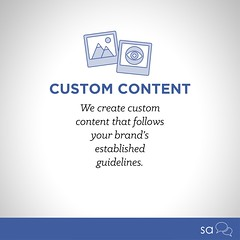 wednesday_(custom) (Social Ally Consulting) Tags: visuals marketing content contentmarketing socialmediamarketing