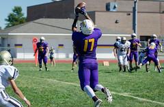 Ramey_20160910_1625.jpg (robramey5) Tags: douglass football highschool sports ferdonia