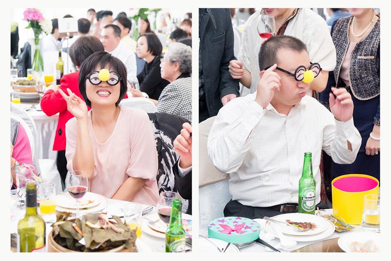 29632308026 ac8618f757 o - [台中婚攝] 婚禮攝影@林酒店 郁晴 & 卓翰