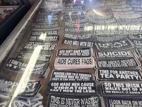offensive stickers