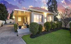 20 Lorraine Street, North Strathfield NSW