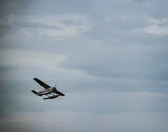 Seaplane Homecoming (See1,Do1,Teach1) Tags: curtiss seaplane homecoming fingerlakes keukalake newyork lake