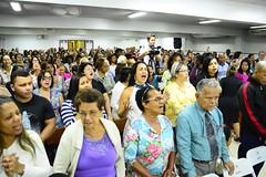 QUINTA FEIRA DA VITÓRIA 22-09-2016-16