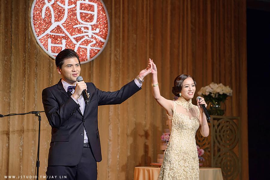 婚攝 君悅酒店 婚禮紀錄 JSTUDIO_0172