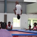 """Workshop on Gymnastics (103) <a style=""""margin-left:10px; font-size:0.8em;"""" href=""""http://www.flickr.com/photos/47844184@N02/29853722845/"""" target=""""_blank"""">@flickr</a>"""