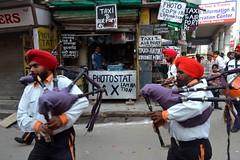 20 (artySORTS) Tags: old delhi art walk photography artywalks
