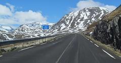 Fylkesvei 63 Geiranger-4 (European Roads) Tags: fylkesvei 63 geiranger geirangerfjord dalsnibba norway norge
