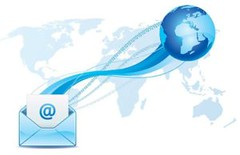 The Importance and Benefits of Email Marketing (Harry Stark1) Tags: tipstricks the importance benefits email marketing
