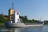 KARION (9155884) (004-21.08.2015) (HWDKI) Tags: karion imo 9155884 schiff ship vessel hanswilhelmdelfs delfs kiel nordostseekanal nok kielcanal landwehr generalcargoship frachtschiff frachter mmsi 305476000