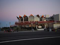 P9257390 (robotbrainz) Tags: bychristine nj newjersey olympusomdem10 asburypark boardwalk