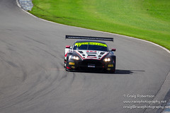 British GT Donington Park-03942 (WWW.RACEPHOTOGRAPHY.NET) Tags: 17 astonmartinvantage britgt britishgt britishgtchampionship castledonington derekjohnston donington doningtonpark gt3 jonnyadam tfsport