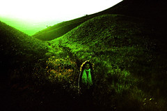 (.sereal.) Tags: analog photography film slide alternative independent indie retro slides low lowfi flickr tumblr art fidelity grain expired coulors lca lomo xpro crossprocessed brasil brazil planta paisagem girl portrait sunlight expiredfilm
