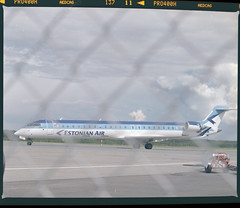 Mamiya rz 67 test photo1 unedited (Jon Norppa) Tags: mamiya film finland photography estonia air epson medium 67 rz joensuu crj900 v500 mamiyarz67 efjo