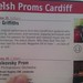 "Welsh Proms - St David's Hall • <a style=""font-size:0.8em;"" href=""http://www.flickr.com/photos/60469265@N02/7597446760/"" target=""_blank"">View on Flickr</a>"