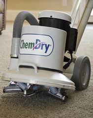 Commercial Carpet Cleaning (chemdrymerrimackvalley) Tags: carpet cleaning commercial