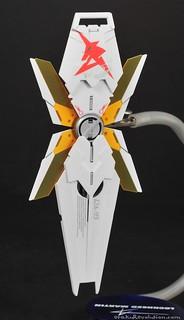 Nu-Unicorn WIP2 3 by Judson Weinsheimer