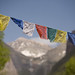 MF12-PRAYERFLAGS_CREDIT-Jennifer_Koskinen-1