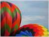 Hillsborough Preview... (Heartlover1717) Tags: color outside noone nobody hotairballoons hillsboroughnh hillsboronh hillsboroughballoonfestivalfair