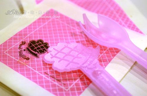 玻爾鬆餅016.jpg