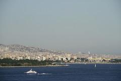 Istanbul 2012 (Appaz Photography ) Tags: istanbul tyrkiet canon turkey costafavolosa journey trip mediterranian tyrkey city urban town by