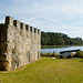 Fort Frederica National Monument 26