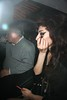 .Amy Winehouse and father Mitch Winehouse arrive at a clinic in Marylebone. Amy is clutching a note written by her husband Blake, who is awaiting trial at Pentonville Prison