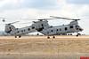061014-M-3968C-034 (trackpads) Tags: ca usa helicopter flightline mcasmiramar ch46seaknight marinecorpsairstation trackpads