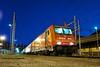 E483 019 AW (railphoto) Tags: samsung e483 nx10 arenaways
