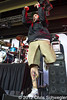 Emmure @ Trespass America Tour, Meadow Brook Music Festival, Rochester Hills, MI - 08-04-12