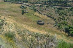 20090712_1123_1020996.jpg (m.vgunten) Tags: spain extremadura lagarganta flickr2009 bikeespaña picasa2009
