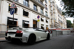 Monster in Paris (Floriann Photography) Tags: plaza girls summer money black paris france cute sexy cars love canon wow photography google amazing cool flickr italia rich super best porn florian lamborghini 2012 supercars facebook roadster murcielago lambo 640 murci joly mosnter lp640 ccol canon60d lamborghinilp640 lp640roadster worldcars lamborghinilp640roadster italiansupercars instagram supercarsinparis parissupercars floflo69 florianphotography