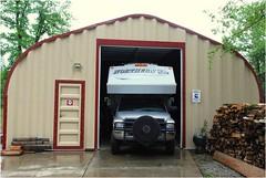 metal-RV-garage