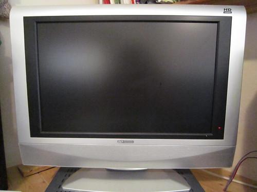 液晶テレビ 画像38