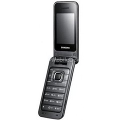 Samsung C3560 (mobile_dekho) Tags: mobile samsung c3560