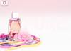 Pure perfume .. ♥ +1 in comment (Zahraa Maher ♥) Tags: pink flowers amanda flower color colors rose canon photography rainbow model perfume sister d tiger some madness 600 1855mm rainbows pure الله maher ♥ zahra ehsan زهرة غروب صورة تصوير 600d ماشاء وردي بين للطفولة أخر اسود my zahraa ألوان اسد مغامرات السنافر دعائي معنى لون اعلان سيلويت إحسان زهراء ماهر سنفور اعلاني مغامرة فيونكة عينيكِ alnemer نمر♥ النمرآل