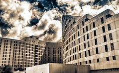 Hotel Nikko Guam HDR (orgazmo) Tags: leica nikko hdr guam x1 autofocus thegalaxy flickraward flickraward5 ringexcellence blinkagain