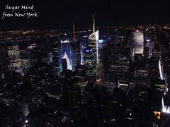 One night in New York (Sugar Mind) Tags: travel usa newyork night viaggio notte bestcapturesaoi elitegalleryaoi mygearandme mygearandmepremium mygearandmebronze mygearandmesilver mygearandmegold mygearandmeplatinum mygearandmediamond ringexcellence dblringexcellence tplringexcellence sugarmind