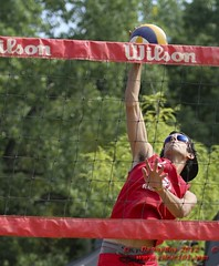 IMG_2710-01_1 (Danny VB) Tags: park summer canada beach sports sport ball sand shot quebec action plateau montreal ballon royal sable competition playa player beachvolleyball mount tournament wilson jbb volleyball jb athletes players milton vole athlete montroyal circuit mont plage parc volley 514 volleybal ete mountroyal excellence volei mikasa voley pallavolo joueur jeannemance voleyball sportif voleibol sportive 2011 joueuse siatkwka tournois voleiboll volleybol volleyboll voleybol lentopallo siatkowka vollei cqe voleyboll palavolo montreal514 cqj volleibol volleiboll