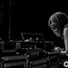 """Djing (black) at Fractalize 2012 by Pheosa • <a style=""""font-size:0.8em;"""" href=""""http://www.flickr.com/photos/32644170@N08/7805204038/"""" target=""""_blank"""">View on Flickr</a>"""