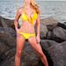 Jennifer Summers Photo 20