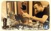 293717_448673835162963_1113538118_n (1) copia (Francisco Javier Conesa Fotografia Diseño) Tags: javier cartagena fco conesa cartagenamurcia
